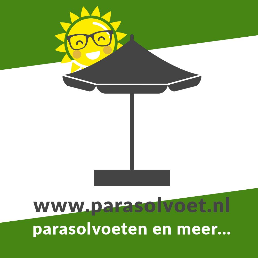 Parasolvoet.nl